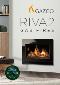 riva2-eclipse-fires.jpg