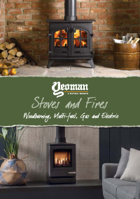 Download the latest Yeoman brochure